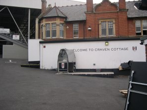 Welcome_Craven_Cottage_Fulham