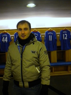 Alessandro_Stamford_Bridge_Spogliatoio_Chelsea