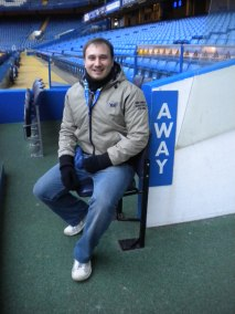 Alessandro_Stamford_Bridge_Panchina_Away