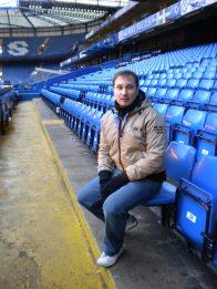 Alessandro_Stamford_Bridge_Tifoso