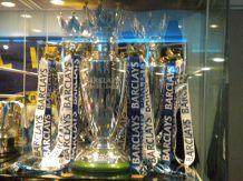 Premier_League_Chelsea