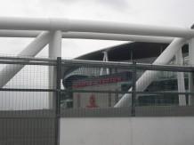 Passaggio_Emirates_Stadium