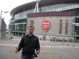 Alessandro_Ok_Emirates_Stadium