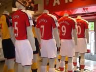 Store_Arsenal