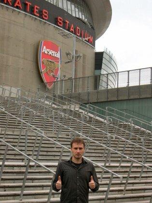 Alessandro_Emirates_Stadium