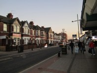 Upton_Park_Green_Street
