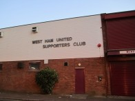West_Ham_Supporters_Club