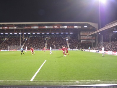 Fulham_West_Brom