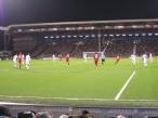 Fulham_West_Brom_1