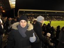 Alessandro_Fulham_West_Brom