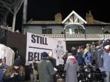 Still_Believe_Craven_Cottage