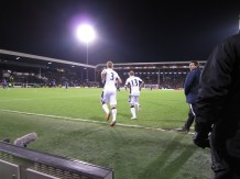 Dempsey_Riise_Fulham