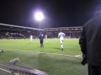 Clint_Dempsey_Fulham