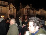 Around_Craven_Cottage