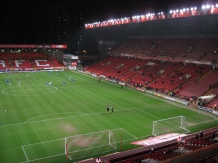 Elliott_Charlton_Athletic