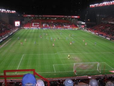 Charlton_Athletic_Carlisle