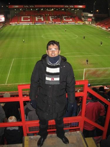 Fabio_The_Valley_Charlton_Athletic