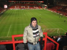 Alessandro_The_Valley_Charlton_Athletic