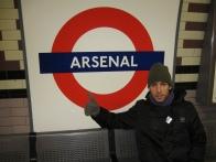 Dario_Underground_Arsenal