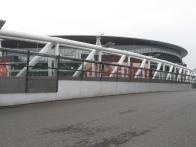Direzione_Emirates_Stadium