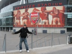 Dario_Emirates_Stadium
