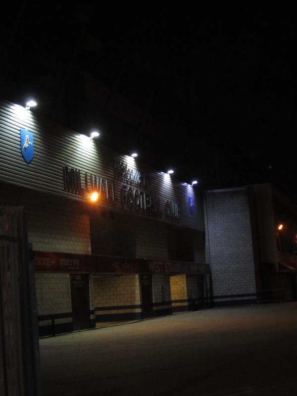 The_Den_Millwall
