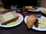 London's_Food