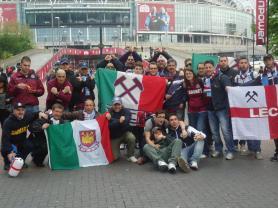 West_Ham_Martelli_d_Italia_14