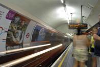 Londra_Paolo_1