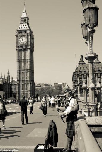 Londra_Paolo_2