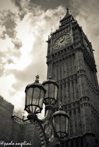 Londra_Paolo_5