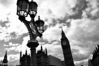Londra_Paolo_6