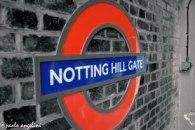 Londra_Paolo_7