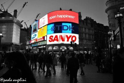 Londra_Paolo_8