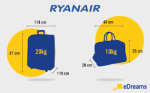 Ryanair_Bagagli