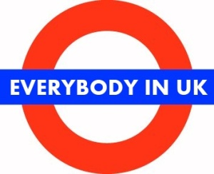 Logo_EveryBodyInUk