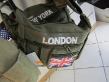 Londra_Marsiglia_11