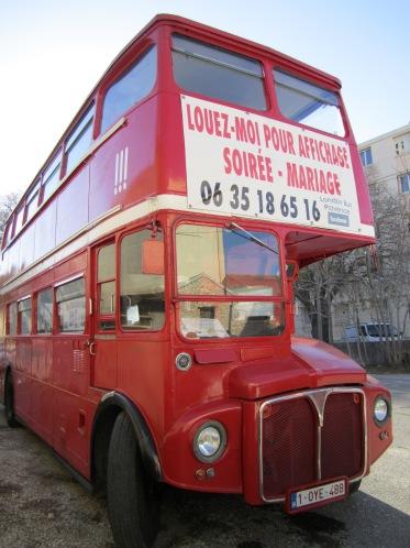 Londra_Marsiglia_9
