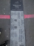 Wembley_Stadium_Londra
