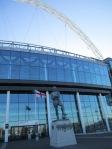 Wembley_Stadium_Bobby_Moore