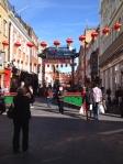 Chinatown_Londra