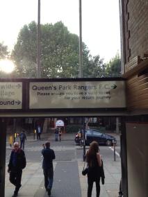 QPR_Underground