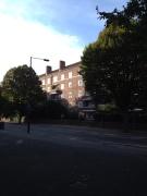 Hammersmith_&_Fulham_QPR