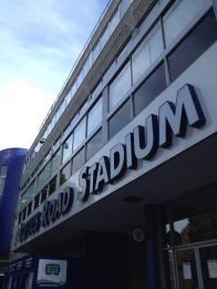 Loftus_Road_Stadium_QPR