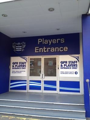 Players_Entrance_QPR