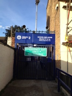Loftus_Road_Visiting_Supporters_Only
