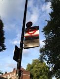 Stop_Bus_QPR