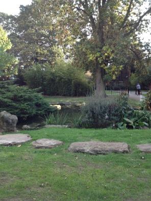 Hammersmith_Park_QPR