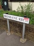 Brisbane_Road_E10