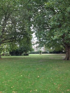 Coronation_Gardens_Leyton